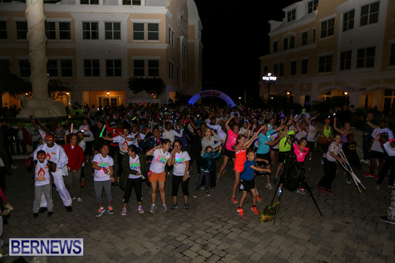 Earth-Hour-Bermuda-March-28-2015-33