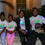Earth Hour Bermuda, March 28 2015-35
