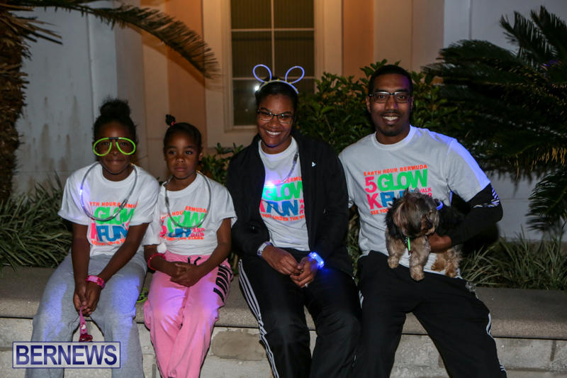 Earth-Hour-Bermuda-March-28-2015-35