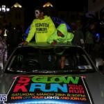 Earth Hour Bermuda, March 28 2015-37