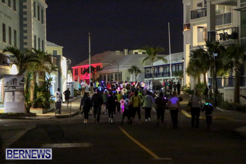 Earth-Hour-Bermuda-March-28-2015-38