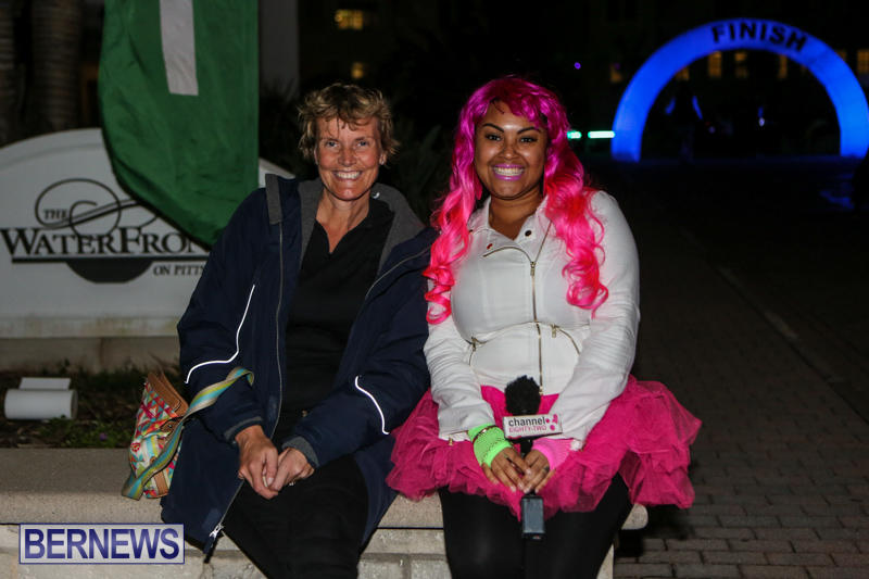 Earth-Hour-Bermuda-March-28-2015-39