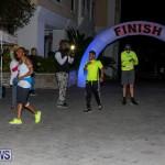 Earth Hour Bermuda, March 28 2015-40