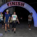 Earth Hour Bermuda, March 28 2015-42