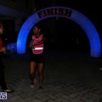 Earth Hour Bermuda, March 28 2015-43