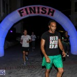 Earth Hour Bermuda, March 28 2015-46