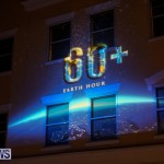 Earth Hour Bermuda, March 28 2015-49