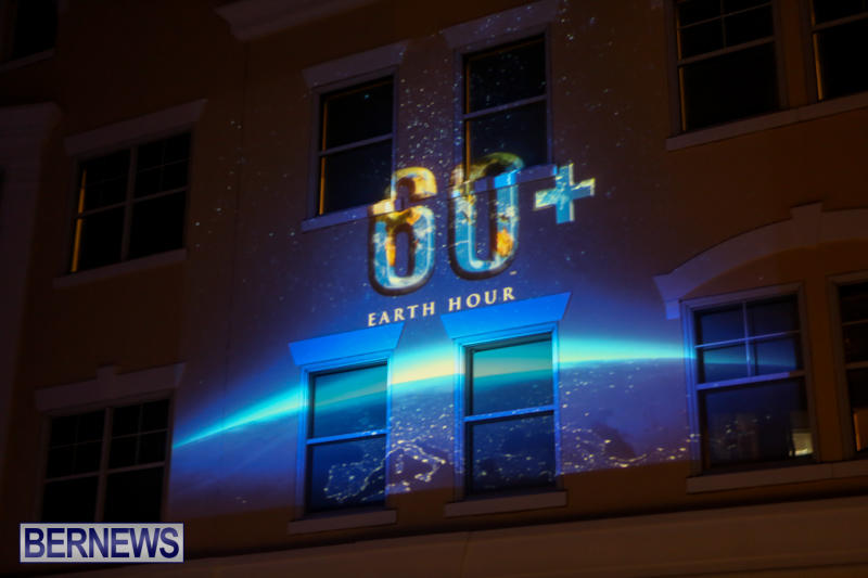 Earth-Hour-Bermuda-March-28-2015-49