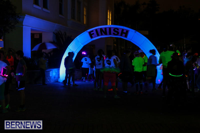 Earth-Hour-Bermuda-March-28-2015-50