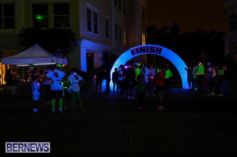 Earth-Hour-Bermuda-March-28-2015-55