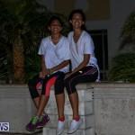 Earth Hour Bermuda, March 28 2015-56
