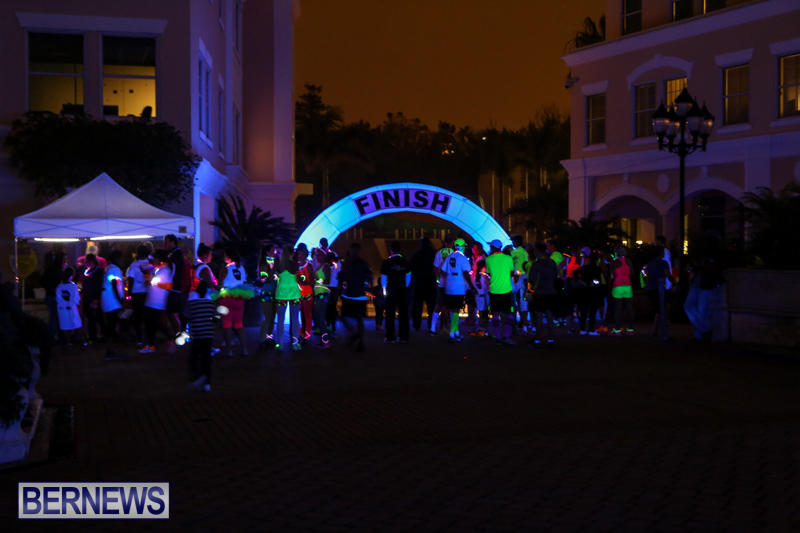 Earth-Hour-Bermuda-March-28-2015-57