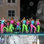 Earth Hour Bermuda, March 28 2015-61
