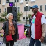 Earth Hour Bermuda, March 28 2015-7