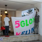 Earth Hour Bermuda, March 28 2015-8