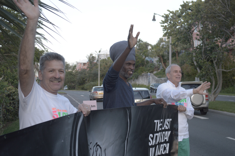 Earth-Hour-East-Broadway-Bermuda-March-27-2015-15