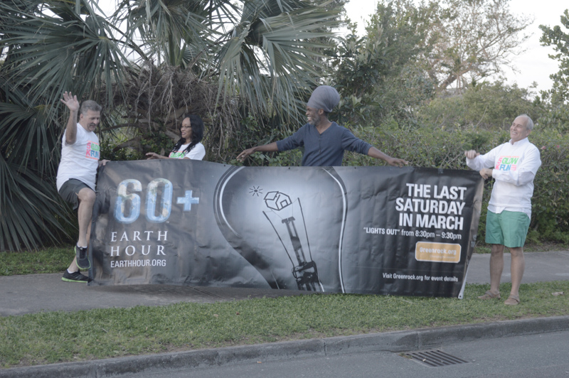 Earth-Hour-East-Broadway-Bermuda-March-27-2015-3