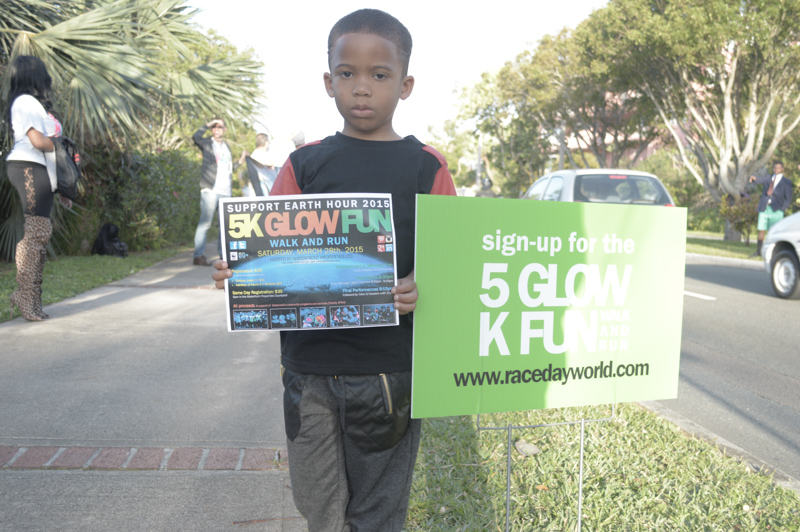 Earth-Hour-East-Broadway-Bermuda-March-27-2015-36