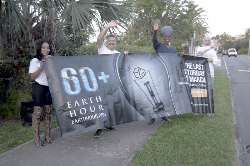Earth-Hour-East-Broadway-Bermuda-March-27-2015-4