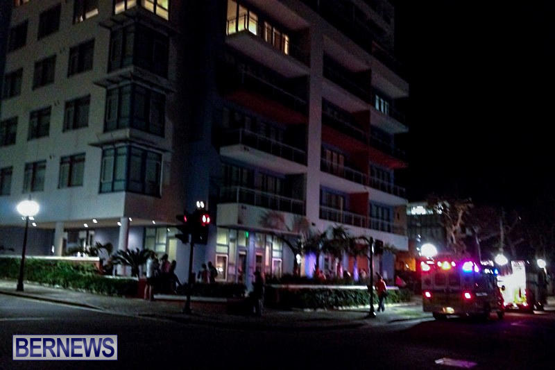 Fire Bermuda, March 22 2015-4