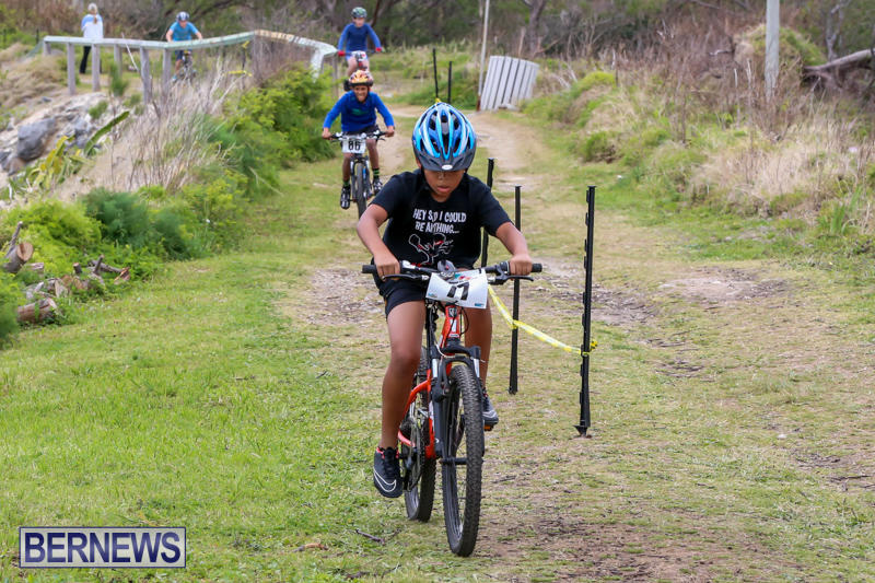 Flying-Colours-Mountain-Bike-Race-Bermuda-March-22-2015-1