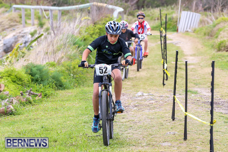 Flying-Colours-Mountain-Bike-Race-Bermuda-March-22-2015-11