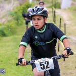 Flying Colours Mountain Bike Race Bermuda, March 22 2015-12