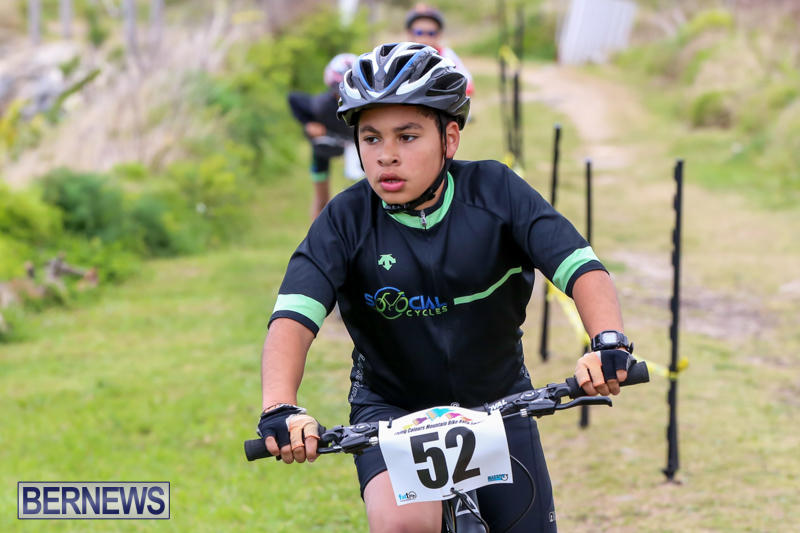 Flying-Colours-Mountain-Bike-Race-Bermuda-March-22-2015-12