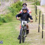 Flying Colours Mountain Bike Race Bermuda, March 22 2015-13