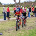 Flying Colours Mountain Bike Race Bermuda, March 22 2015-15