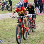 Flying Colours Mountain Bike Race Bermuda, March 22 2015-16