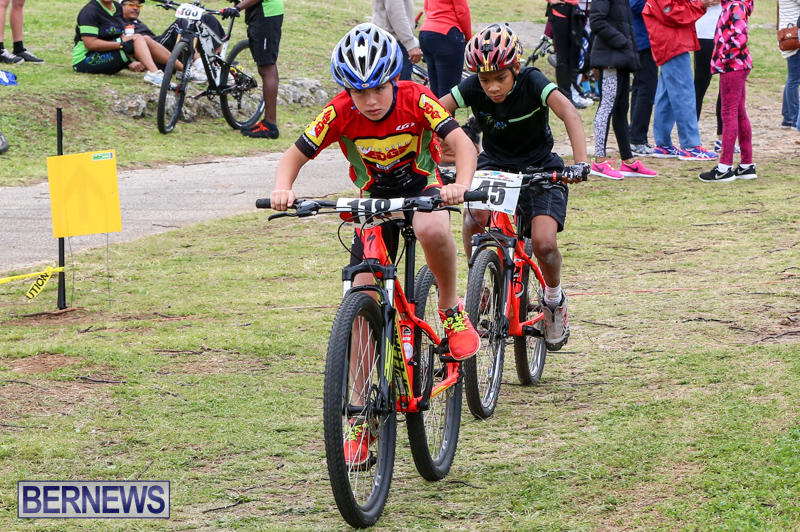 Flying-Colours-Mountain-Bike-Race-Bermuda-March-22-2015-16