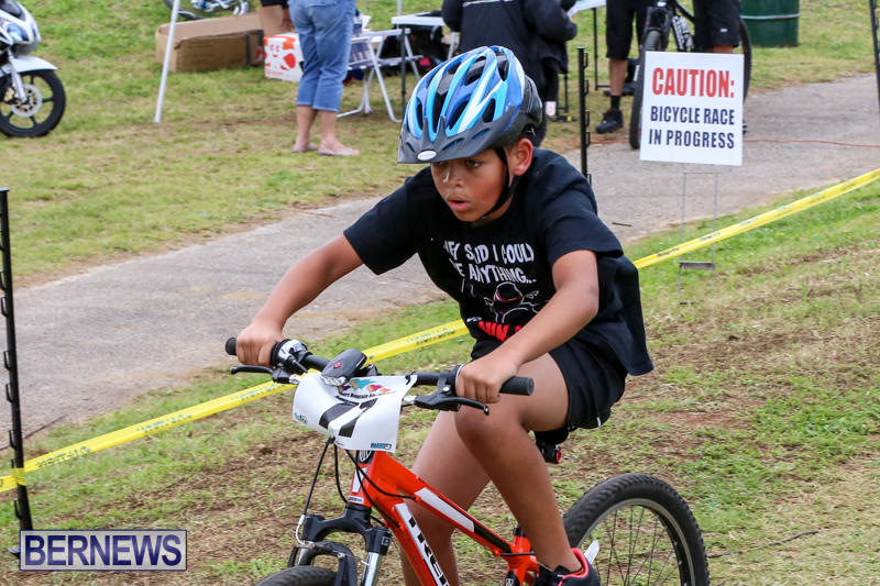 Flying-Colours-Mountain-Bike-Race-Bermuda-March-22-2015-19