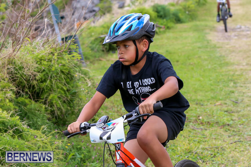 Flying-Colours-Mountain-Bike-Race-Bermuda-March-22-2015-2