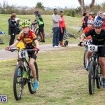 Flying Colours Mountain Bike Race Bermuda, March 22 2015-25