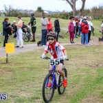 Flying Colours Mountain Bike Race Bermuda, March 22 2015-28