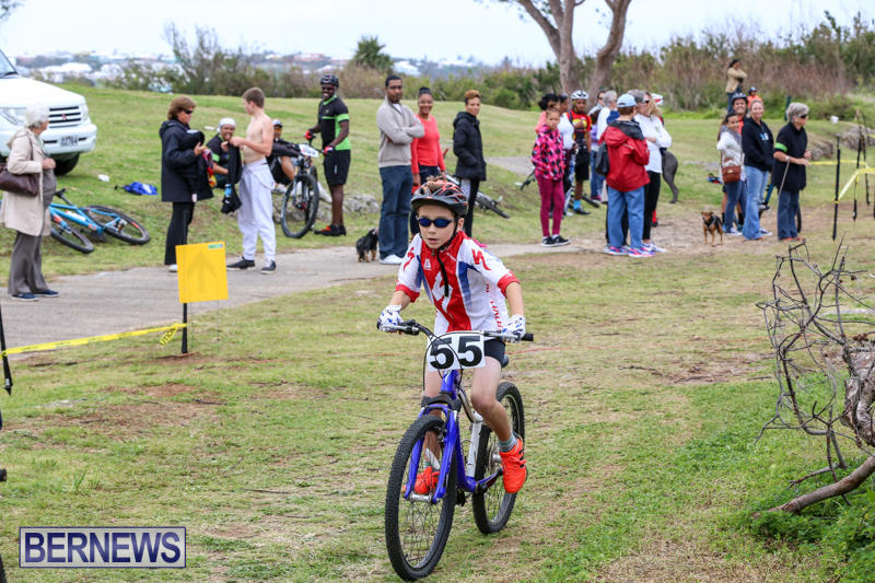 Flying-Colours-Mountain-Bike-Race-Bermuda-March-22-2015-28
