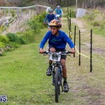 Flying Colours Mountain Bike Race Bermuda, March 22 2015-3