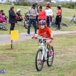 Flying Colours Mountain Bike Race Bermuda, March 22 2015-30