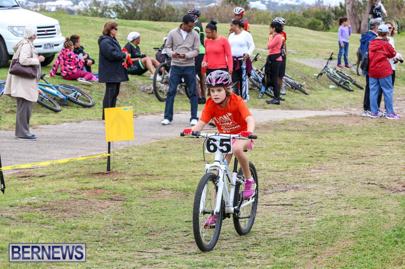 Flying-Colours-Mountain-Bike-Race-Bermuda-March-22-2015-30