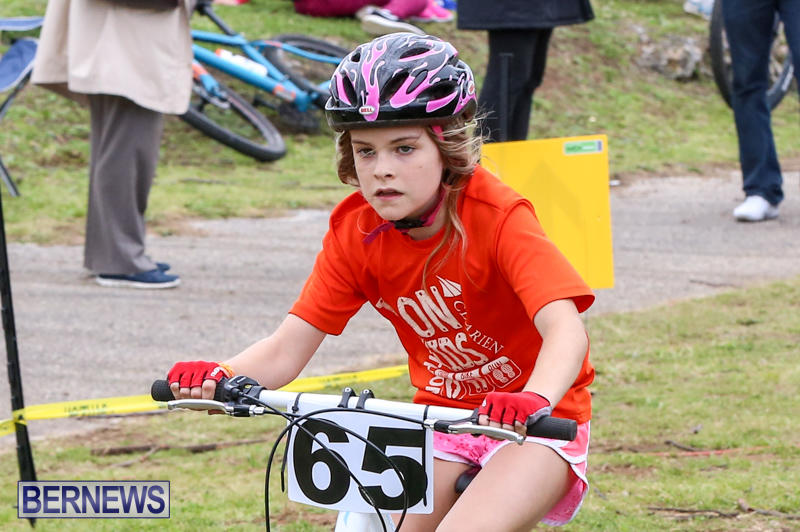 Flying-Colours-Mountain-Bike-Race-Bermuda-March-22-2015-31