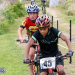 Flying Colours Mountain Bike Race Bermuda, March 22 2015-33