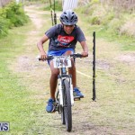 Flying Colours Mountain Bike Race Bermuda, March 22 2015-34