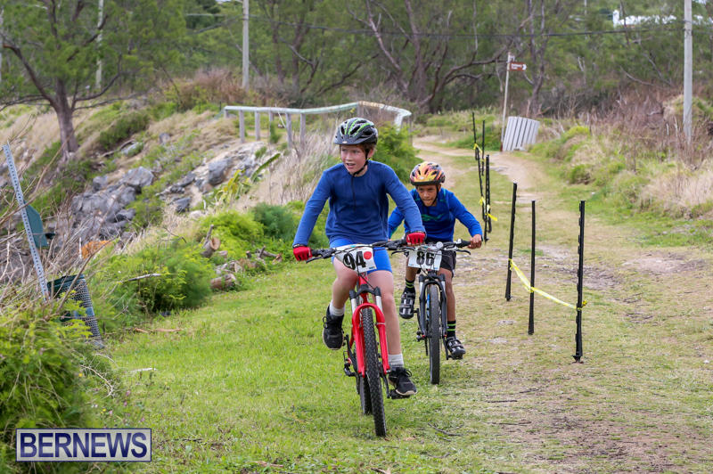 Flying-Colours-Mountain-Bike-Race-Bermuda-March-22-2015-35