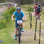 Flying Colours Mountain Bike Race Bermuda, March 22 2015-39
