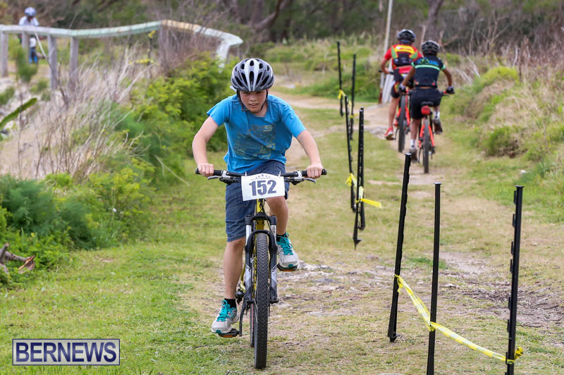 Flying-Colours-Mountain-Bike-Race-Bermuda-March-22-2015-39