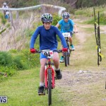 Flying Colours Mountain Bike Race Bermuda, March 22 2015-4