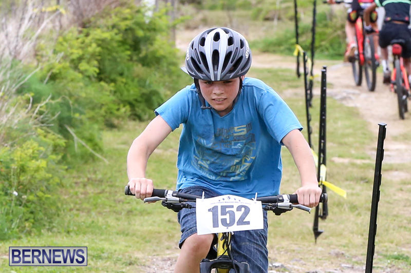 Flying-Colours-Mountain-Bike-Race-Bermuda-March-22-2015-40