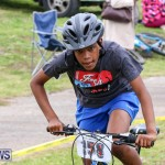 Flying Colours Mountain Bike Race Bermuda, March 22 2015-41