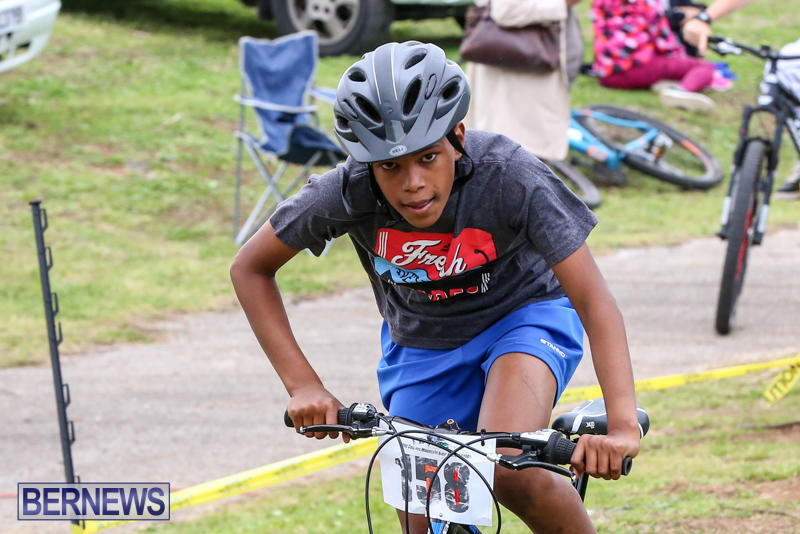 Flying-Colours-Mountain-Bike-Race-Bermuda-March-22-2015-41